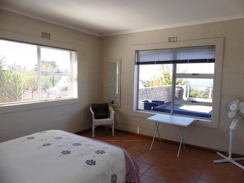 Property For Sale in Kleinkoornhuis, St Helena Bay 46