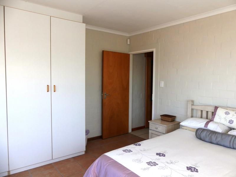 Property For Sale in Kleinkoornhuis, St Helena Bay 47