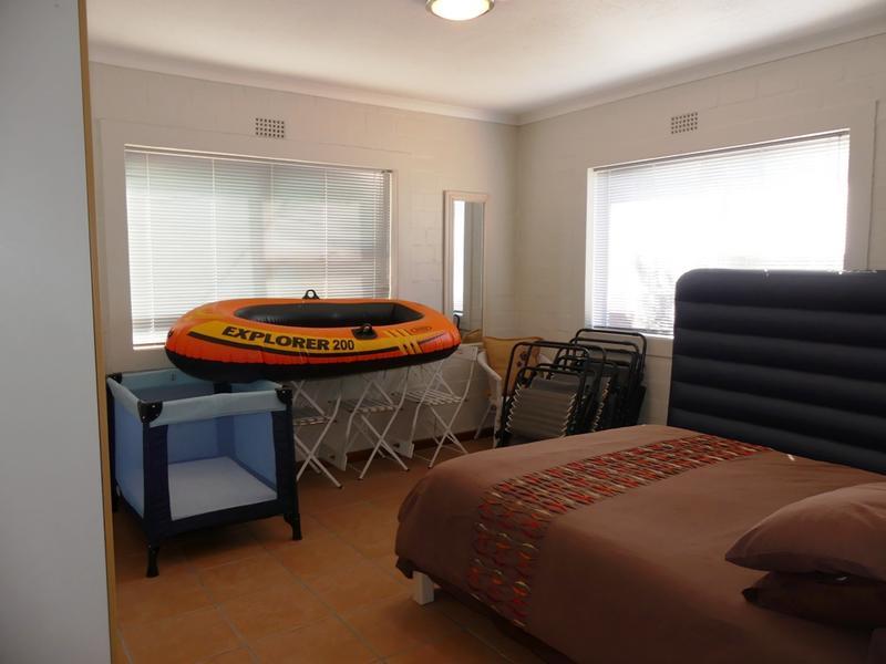Property For Sale in Kleinkoornhuis, St Helena Bay 49