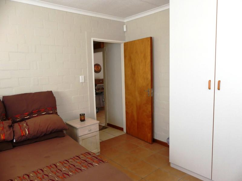Property For Sale in Kleinkoornhuis, St Helena Bay 50