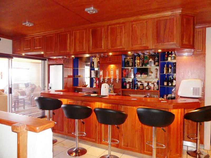 Property For Sale in Kleinkoornhuis, St Helena Bay 23