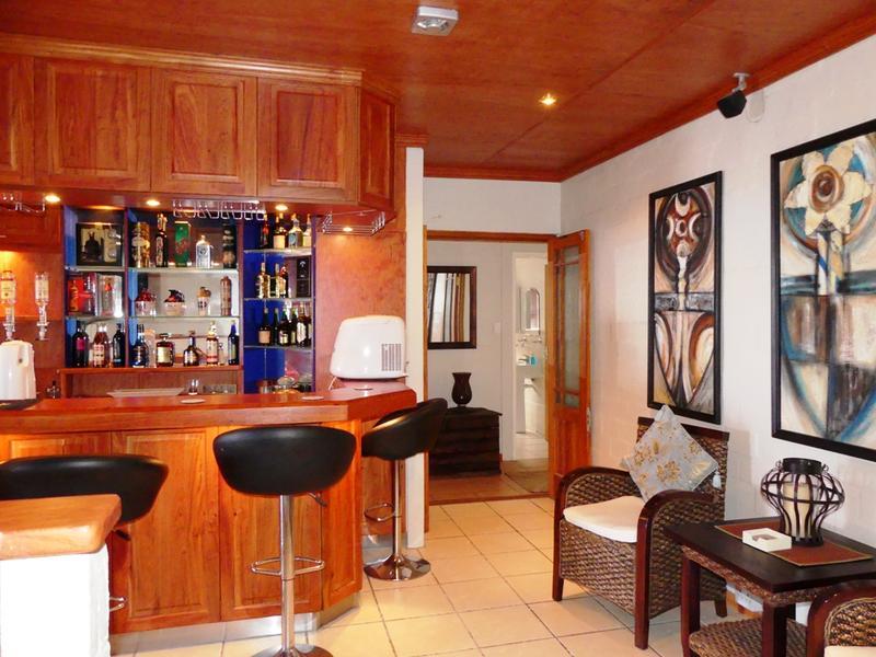 Property For Sale in Kleinkoornhuis, St Helena Bay 24