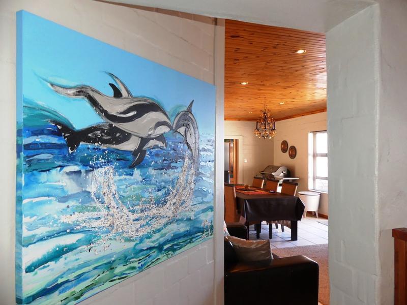 Property For Sale in Kleinkoornhuis, St Helena Bay 27