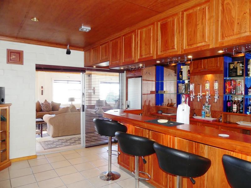 Property For Sale in Kleinkoornhuis, St Helena Bay 21