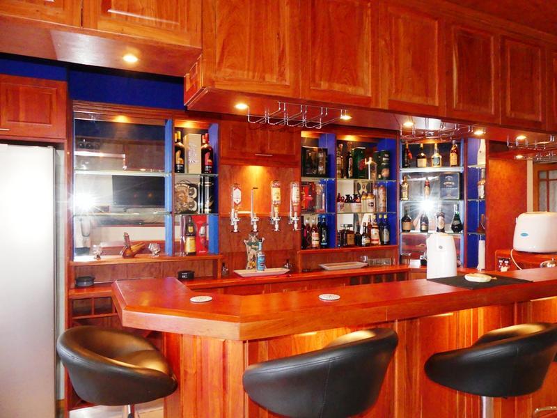 Property For Sale in Kleinkoornhuis, St Helena Bay 22