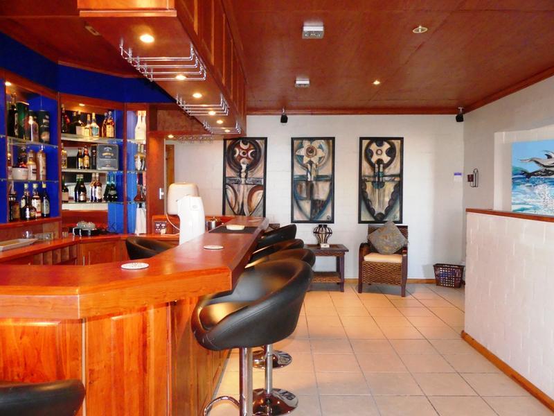 Property For Sale in Kleinkoornhuis, St Helena Bay 25