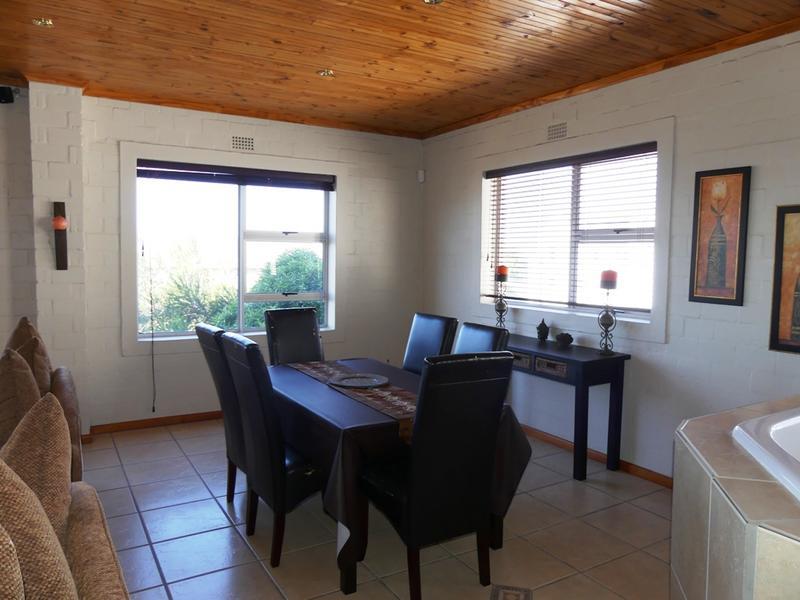 Property For Sale in Kleinkoornhuis, St Helena Bay 17