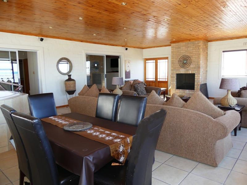Property For Sale in Kleinkoornhuis, St Helena Bay 18