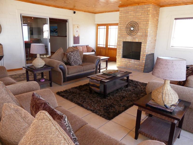 Property For Sale in Kleinkoornhuis, St Helena Bay 10