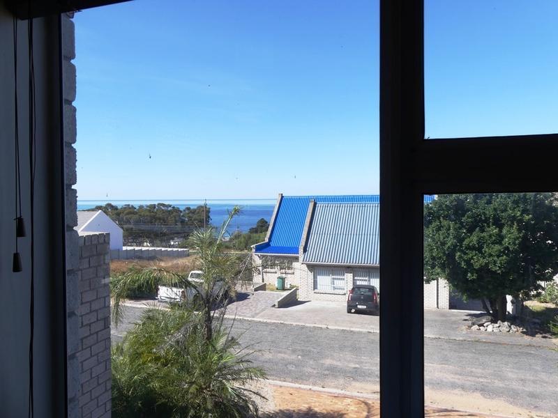 Property For Sale in Kleinkoornhuis, St Helena Bay 12
