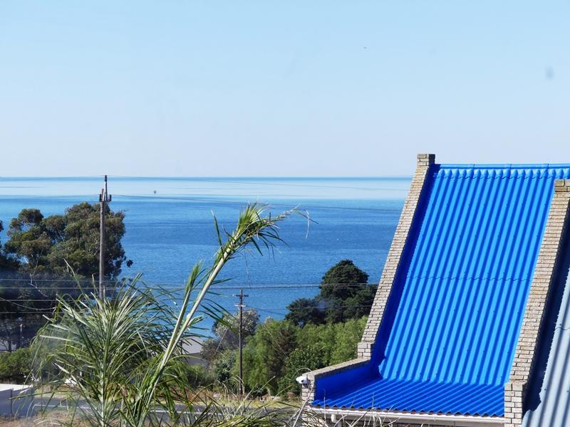 Property For Sale in Kleinkoornhuis, St Helena Bay 13