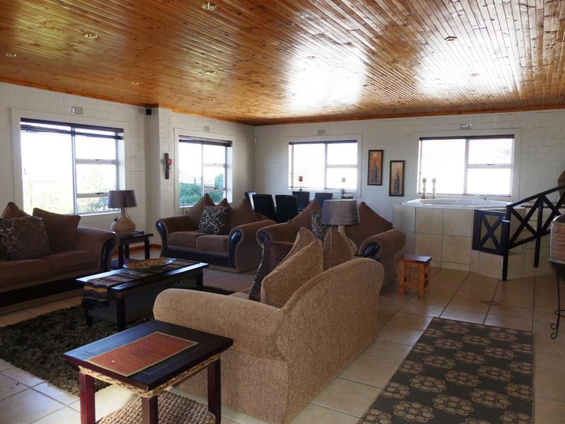 Property For Sale in Kleinkoornhuis, St Helena Bay 19