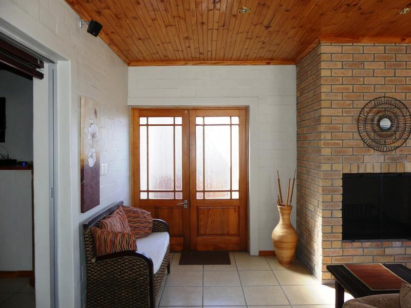 Property For Sale in Kleinkoornhuis, St Helena Bay 9