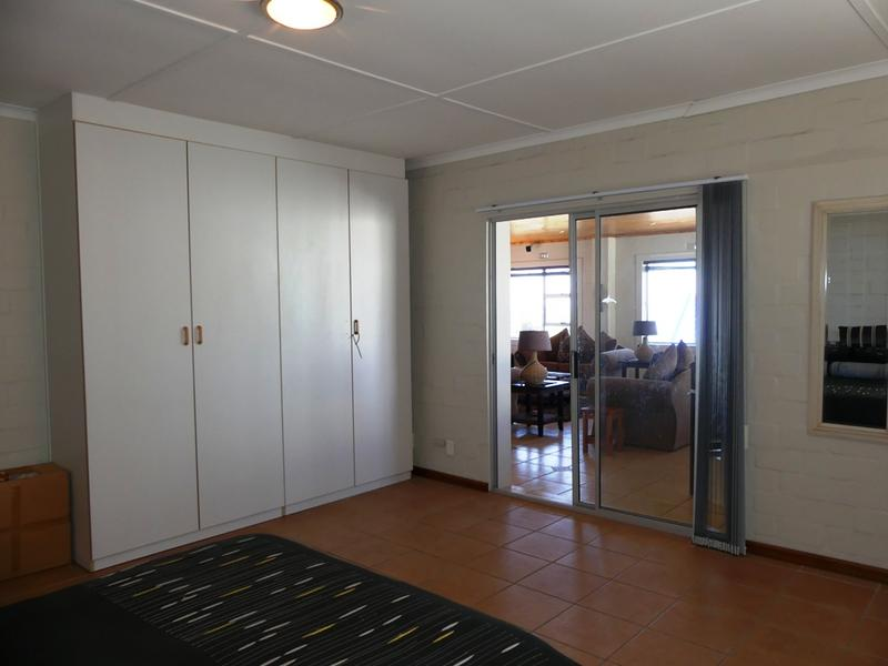 Property For Sale in Kleinkoornhuis, St Helena Bay 54