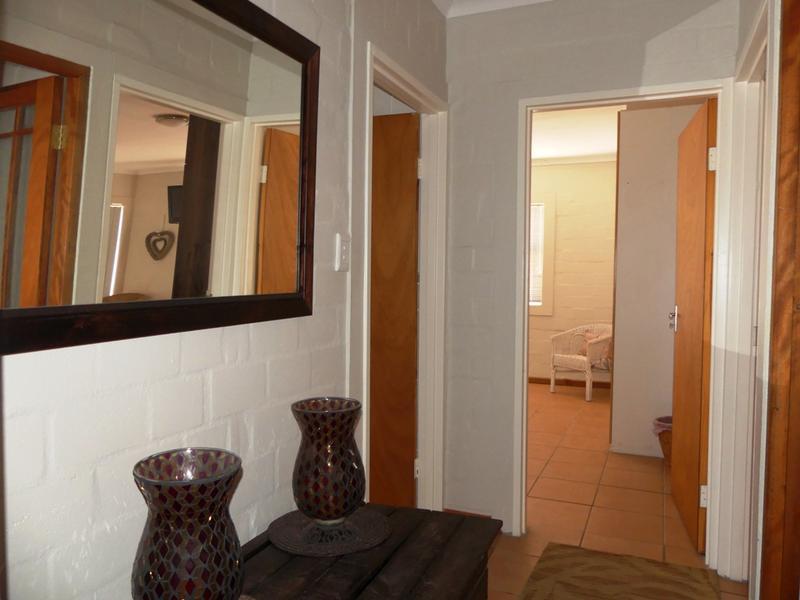 Property For Sale in Kleinkoornhuis, St Helena Bay 52