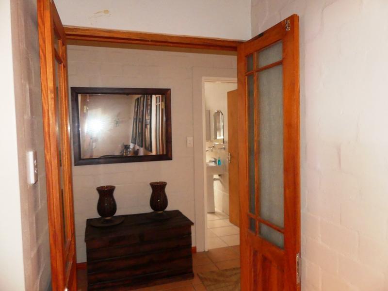 Property For Sale in Kleinkoornhuis, St Helena Bay 51
