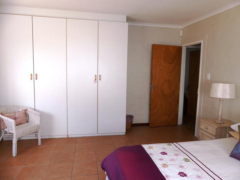 Property For Sale in Kleinkoornhuis, St Helena Bay 57