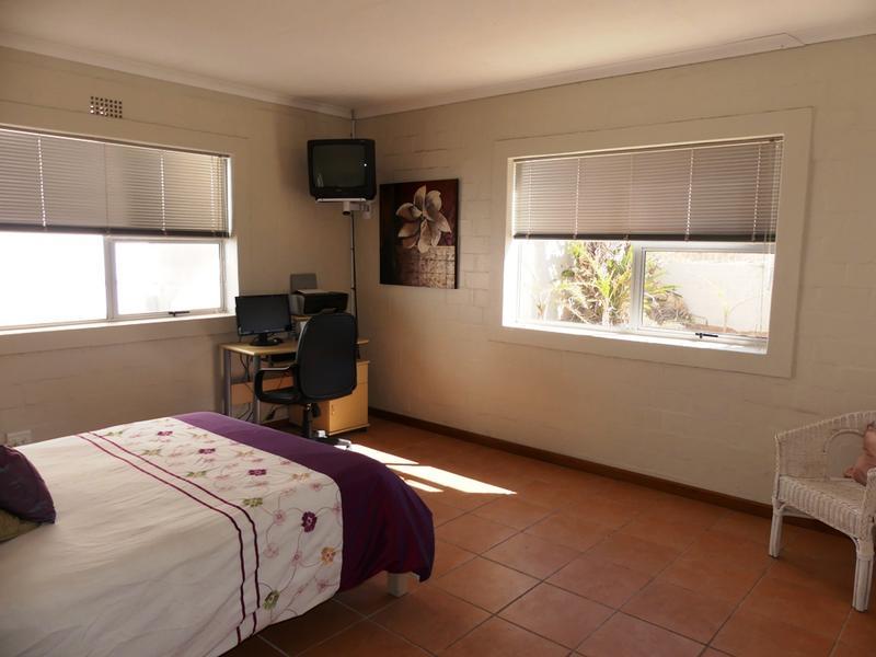 Property For Sale in Kleinkoornhuis, St Helena Bay 56