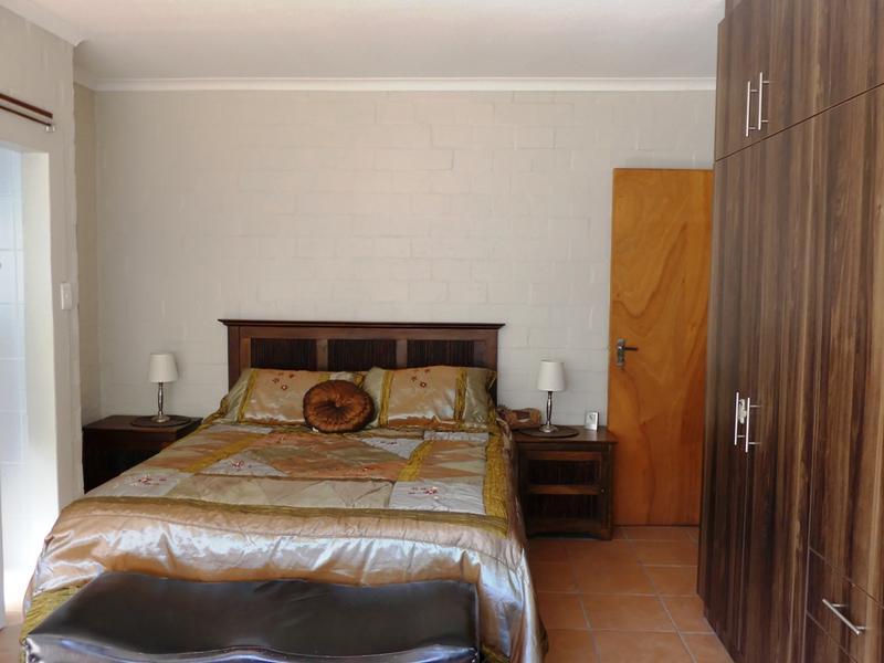 Property For Sale in Kleinkoornhuis, St Helena Bay 58