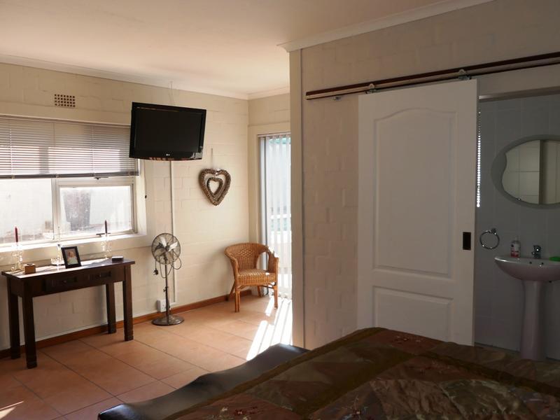 Property For Sale in Kleinkoornhuis, St Helena Bay 59