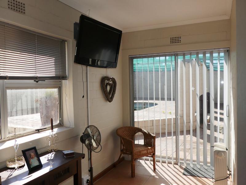 Property For Sale in Kleinkoornhuis, St Helena Bay 60