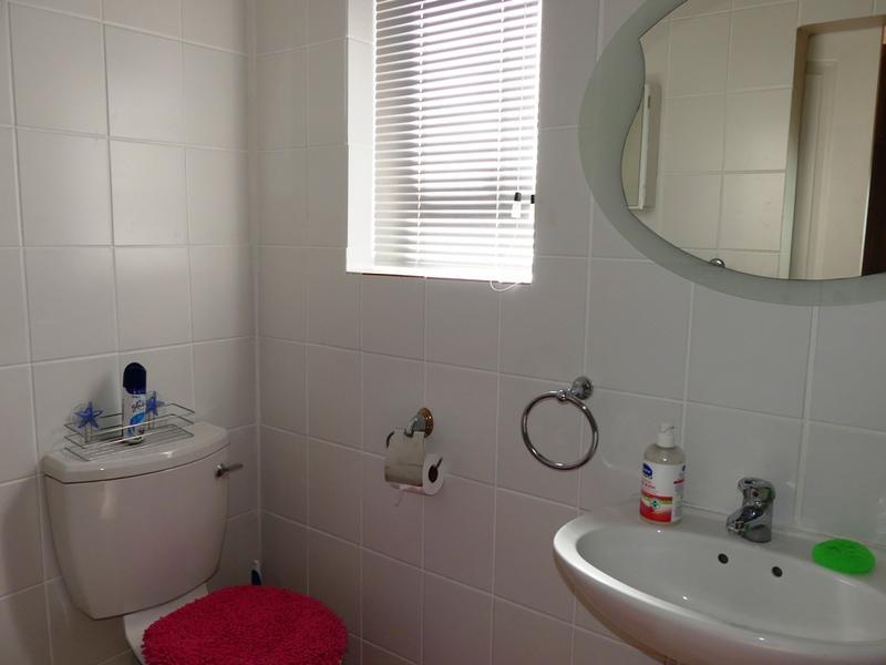 Property For Sale in Kleinkoornhuis, St Helena Bay 61