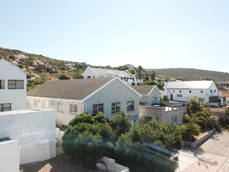 Property For Sale in Kleinkoornhuis, St Helena Bay 64