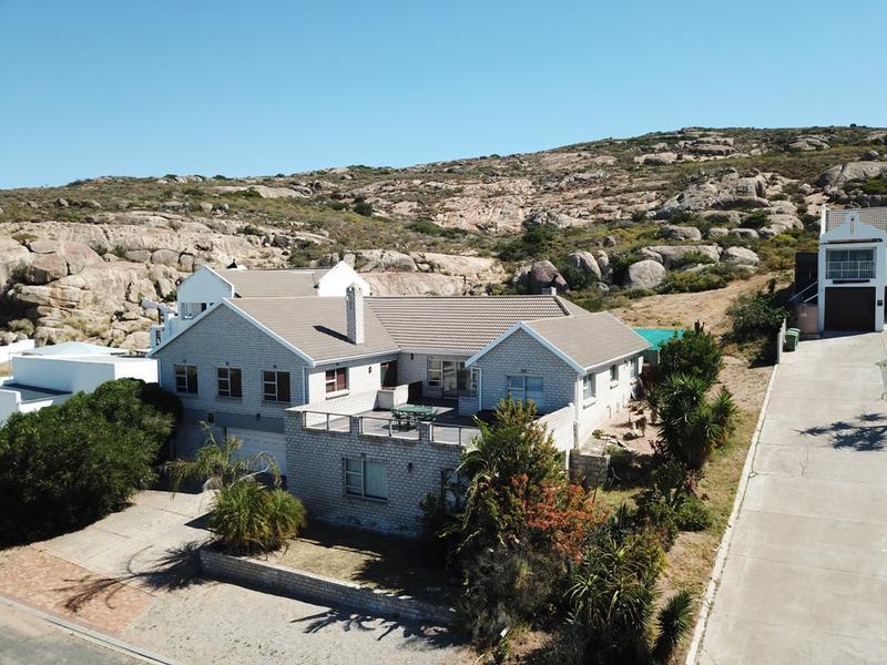 Property For Sale in Kleinkoornhuis, St Helena Bay 66