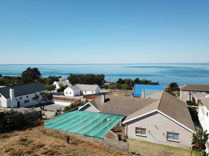 Property For Sale in Kleinkoornhuis, St Helena Bay 67
