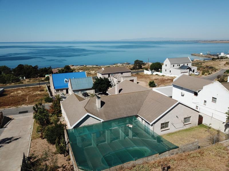 Property For Sale in Kleinkoornhuis, St Helena Bay 3