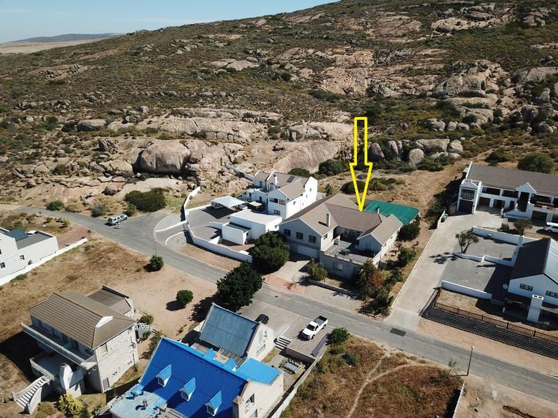 Property For Sale in Kleinkoornhuis, St Helena Bay 2