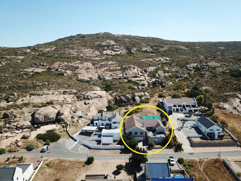 Property For Sale in Kleinkoornhuis, St Helena Bay 5