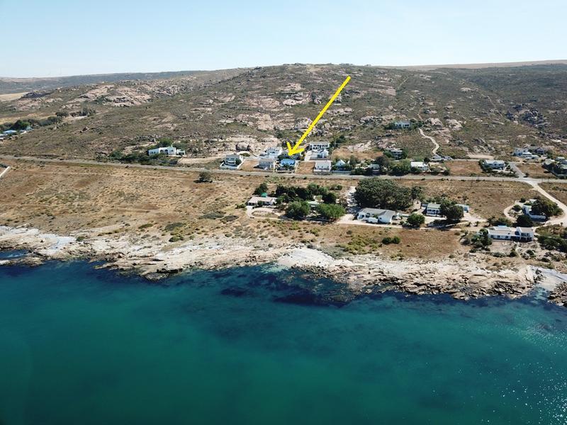 Property For Sale in Kleinkoornhuis, St Helena Bay 68