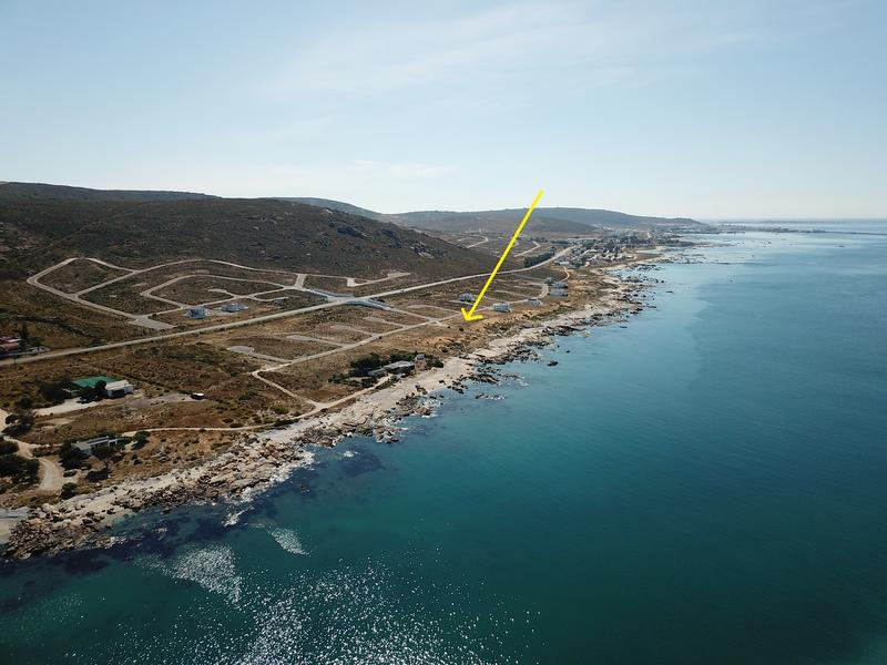 Property For Sale in St Helena Views, St Helena Bay 3