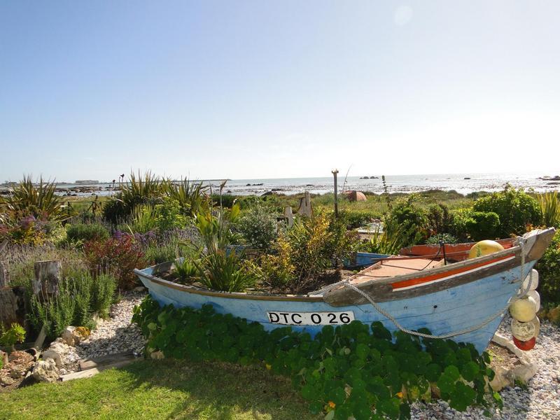 Property For Sale in Da Gama Bay, St Helena Bay 12