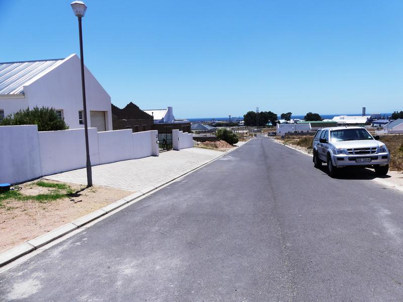 Property For Sale in Harbour Lights, St Helena Bay 31