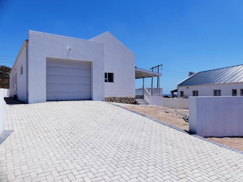 Property For Sale in Harbour Lights, St Helena Bay 26