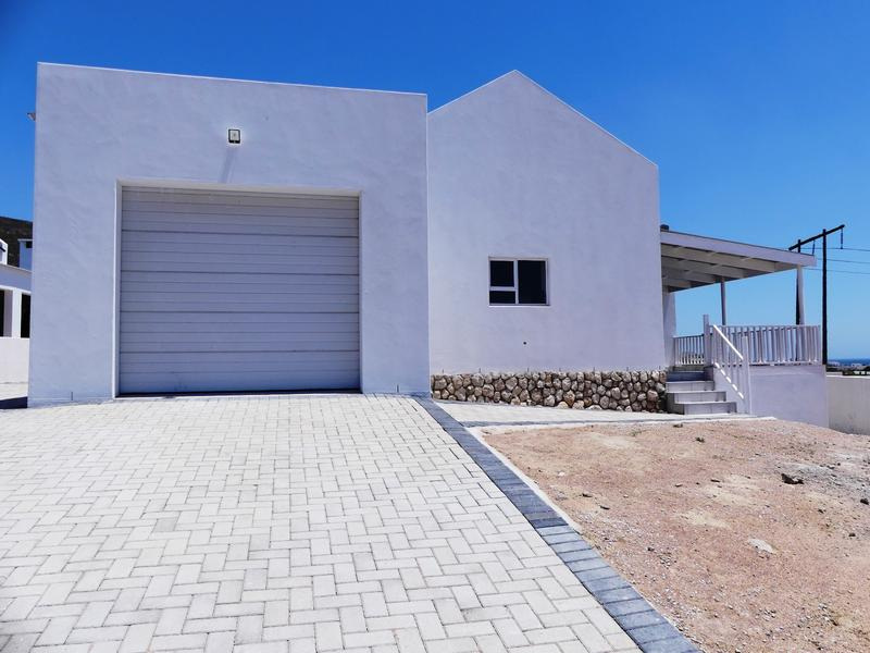 Property For Sale in Harbour Lights, St Helena Bay 4