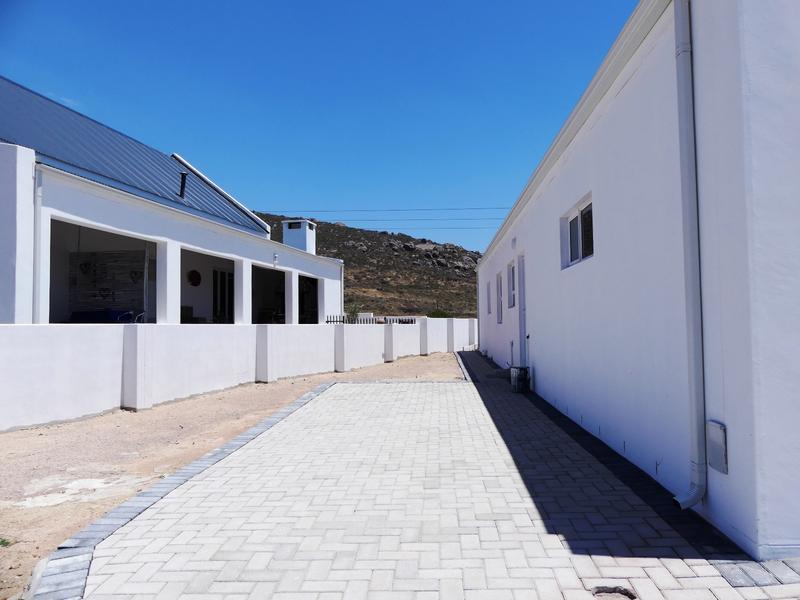 Property For Sale in Harbour Lights, St Helena Bay 27