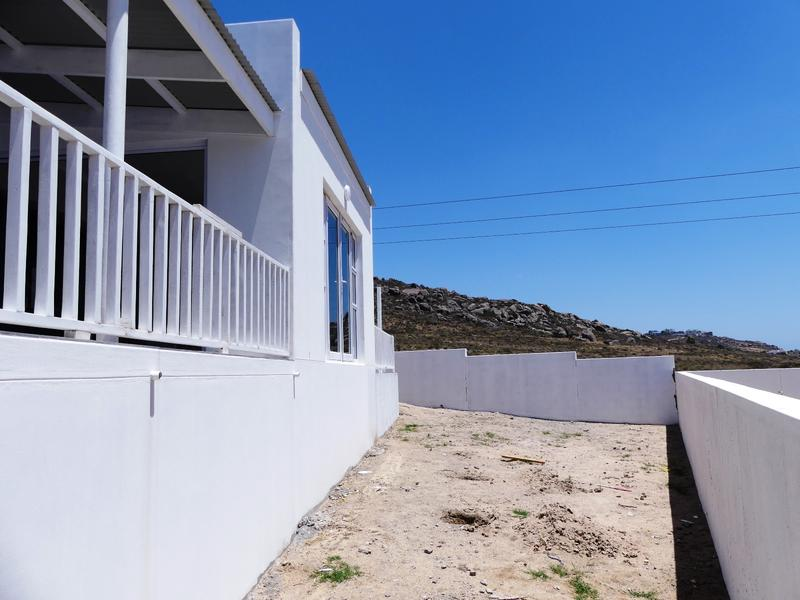 Property For Sale in Harbour Lights, St Helena Bay 28