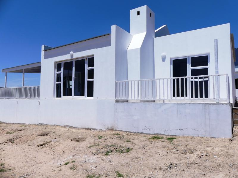 Property For Sale in Harbour Lights, St Helena Bay 29