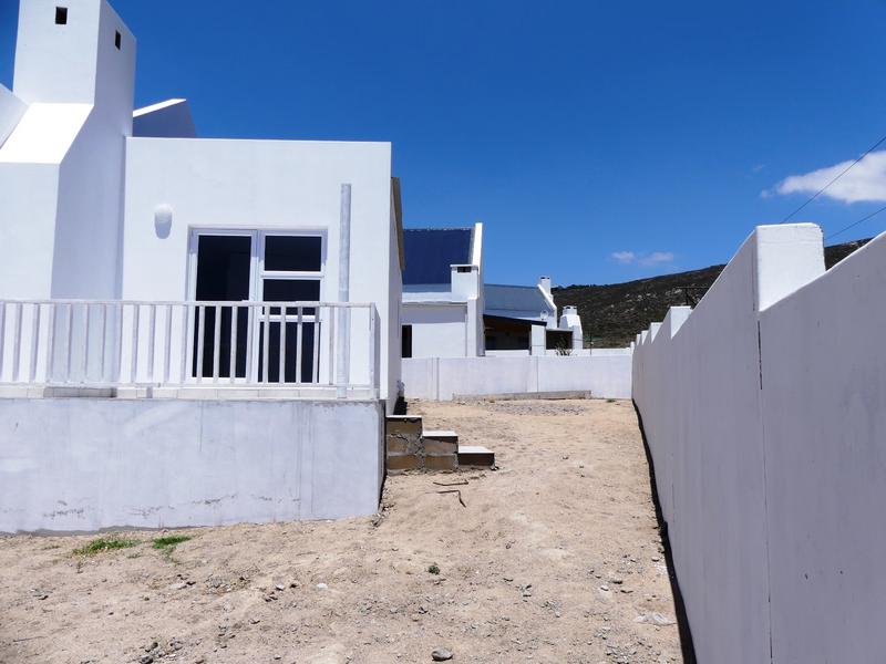 Property For Sale in Harbour Lights, St Helena Bay 30