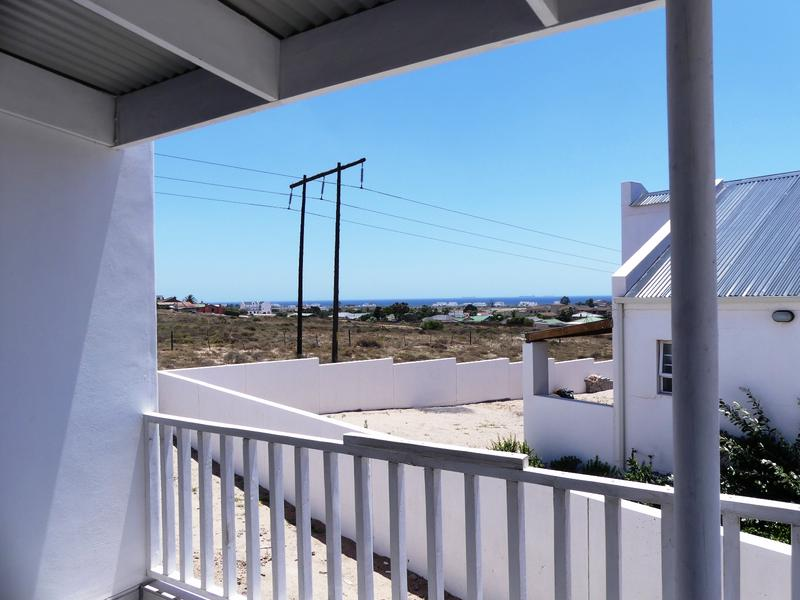 Property For Sale in Harbour Lights, St Helena Bay 5