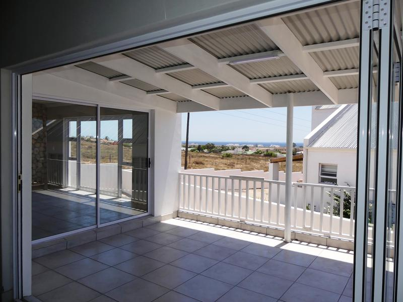 Property For Sale in Harbour Lights, St Helena Bay 7