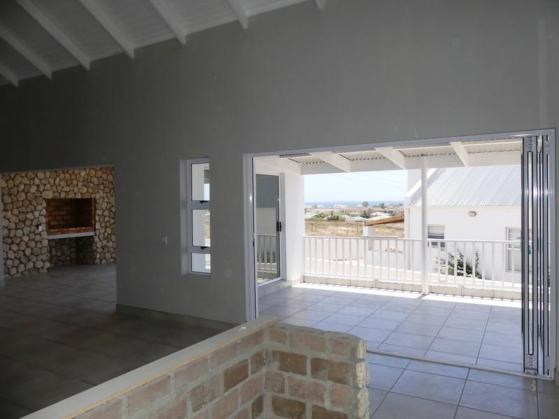 Property For Sale in Harbour Lights, St Helena Bay 8