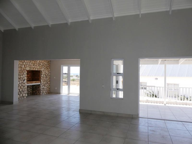 Property For Sale in Harbour Lights, St Helena Bay 10