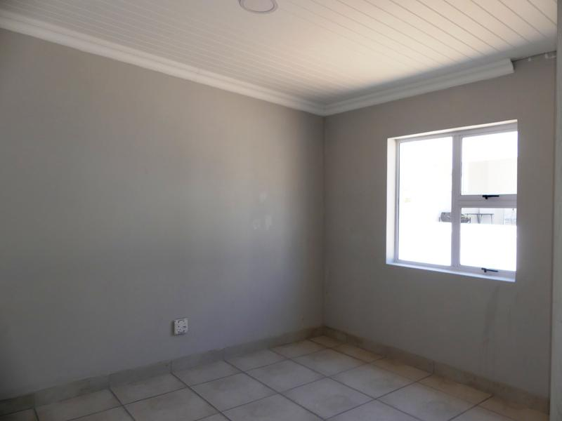Property For Sale in Harbour Lights, St Helena Bay 16