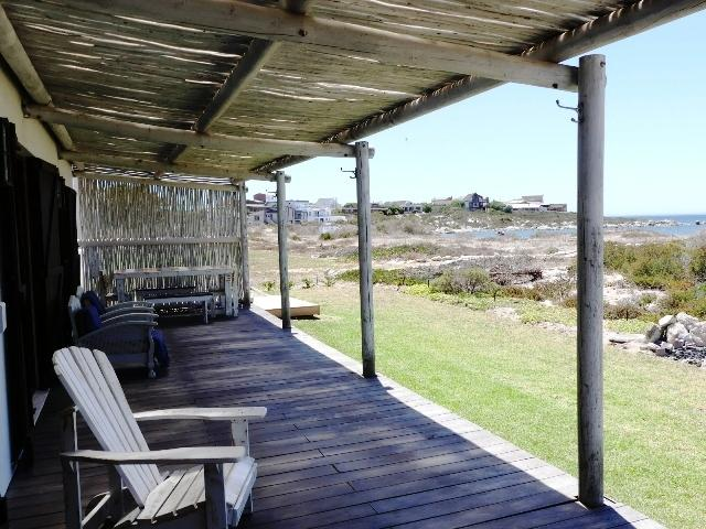 Property For Sale in Britannia Bay, Britannia Bay 9
