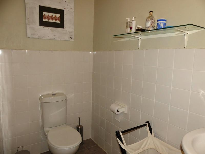 Property For Sale in Golden Mile, Britannia Bay 20