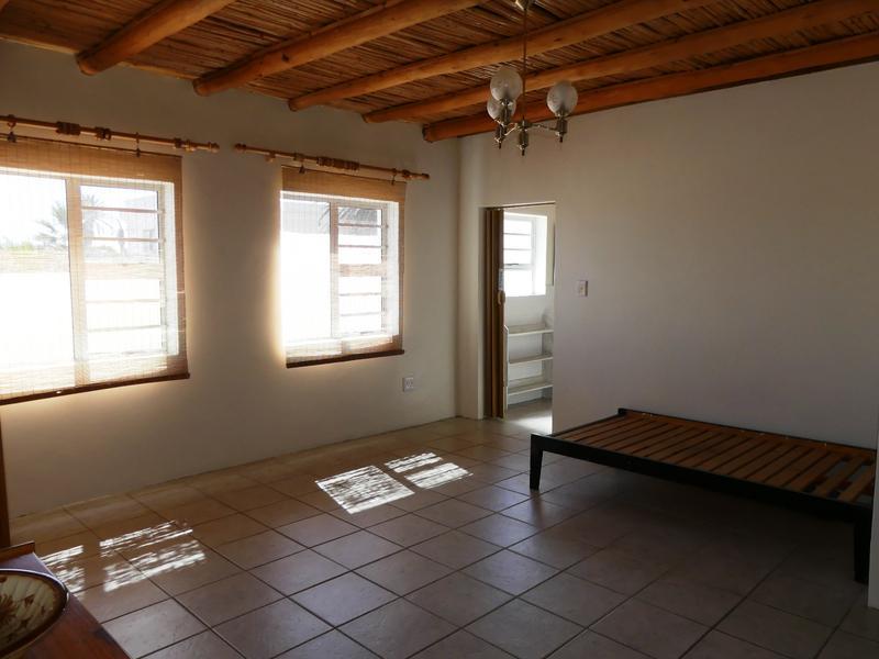 Property For Sale in Golden Mile, Britannia Bay 23